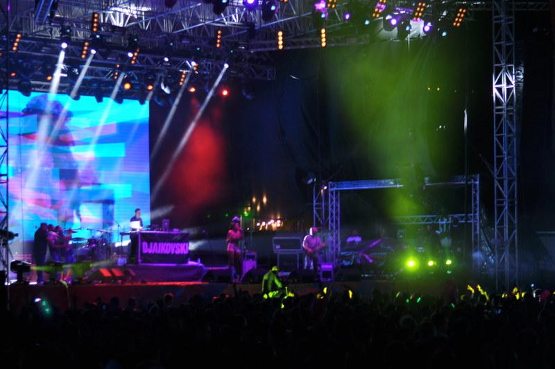 tkwonder-seadancefestival-montenegro