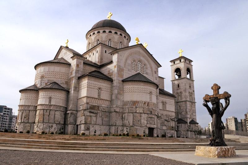 temple-podgorica-montenegro