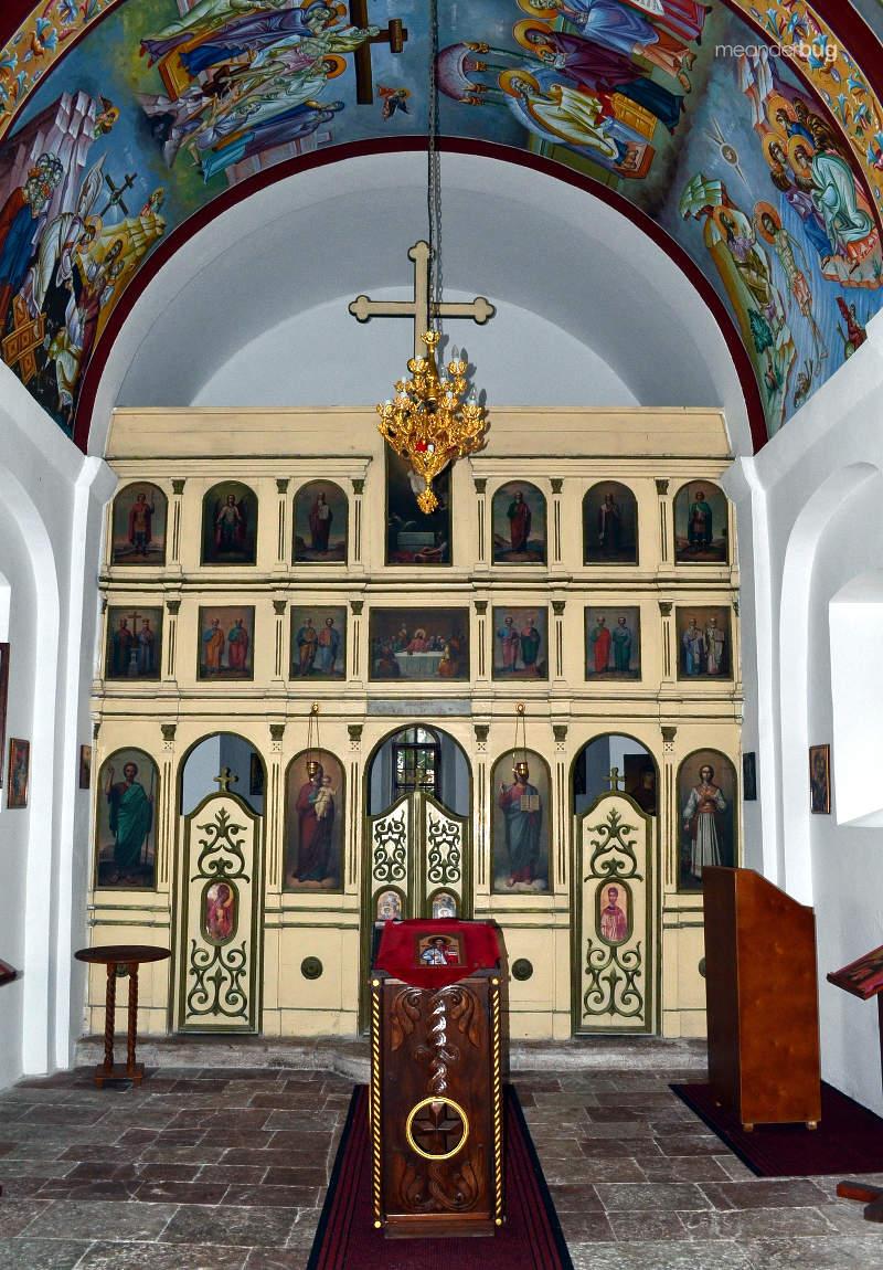 sveti-stefan-church-2