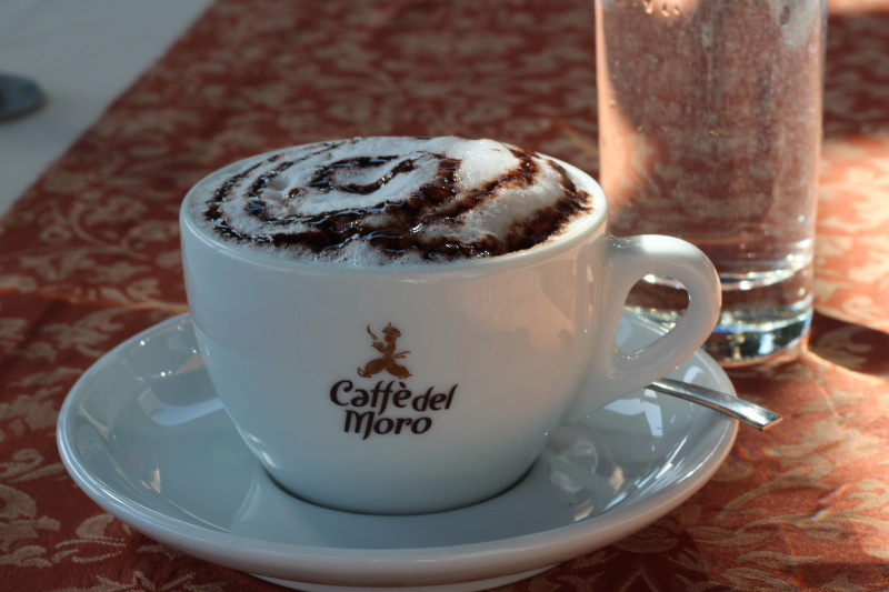 hotelpodgoricacoffee