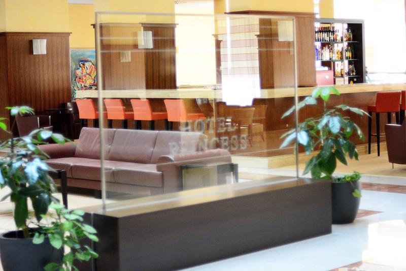 hotel-princess-lobby