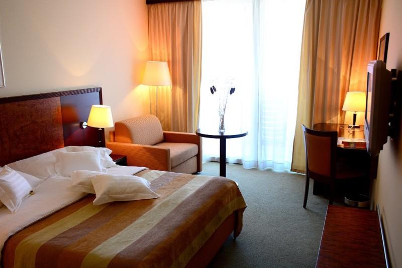 hotel-princess-room