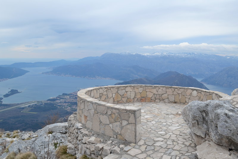 guvno-2-montenegro