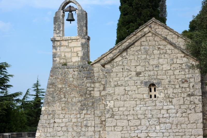 crkvicasvnikole
