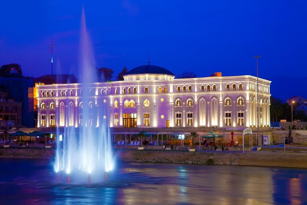 Skopje big pic (13)