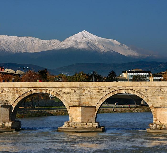 Skopje big pic (17)