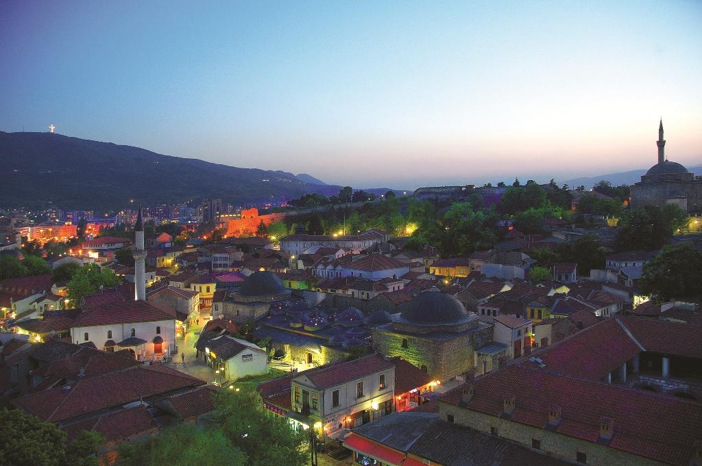 Skopje big pic (23)