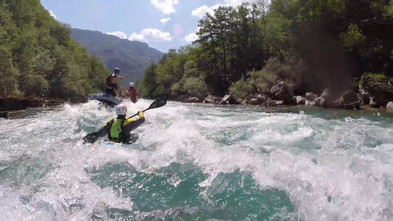 rafting-kayaking-montenegro