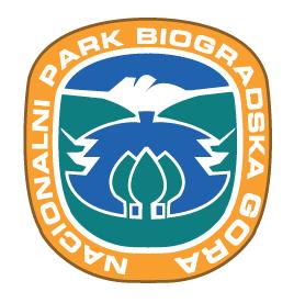 National Park - Biogradska Gora
