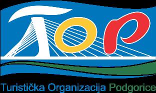 Tourism Board Podgorica