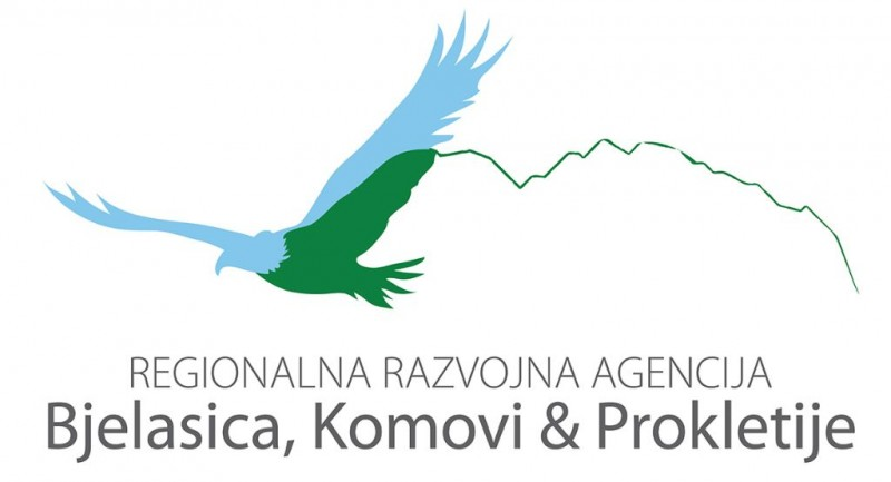 Regional Development Agency - Bjelasica, Komovi & Prokletije